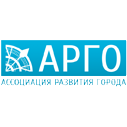 Асоциация Развития Города Ижевска